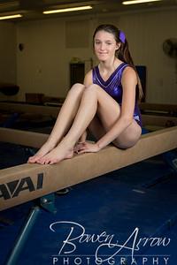 Gymnastics Team 20140111-0036