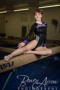 Gymnastics Team 20140111-0051