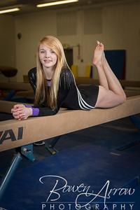 Gymnastics Team 20140111-0094