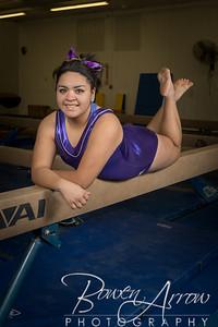 Gymnastics Team 20140111-0066