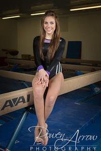 Gymnastics Team 20140111-0031