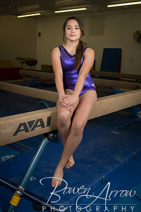 Gymnastics Team 20140111-0064