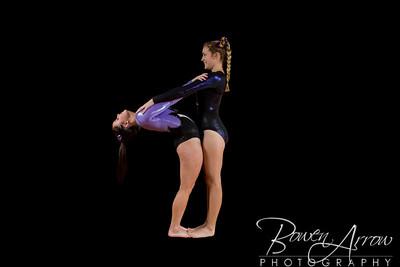 Gymnastics 2013-0030