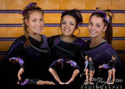 Gymnastics 2013-0032-2