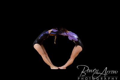 Gymnastics 2013-0022
