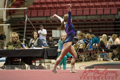 Gymnastics State 2014-03-22-0164