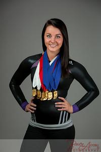 Alex Nickel Gymnastics 2014-0018