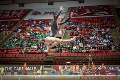 Gymnastics State 2014-03-22-0064