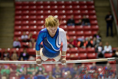 Gymnastics State 2014-03-22-0436