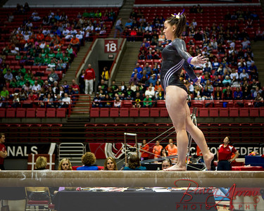 Gymnastics State 2014-03-22-0060