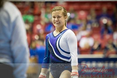Gymnastics State 2014-03-22-0425