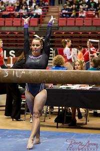 Gymnastics State 2014-03-22-0041