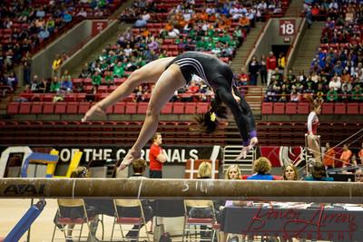 Gymnastics State 2014-03-22-0054