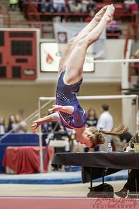 Gymnastics State 2014-03-22-0155