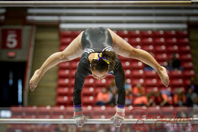 Gymnastics State 2014-03-22-0478