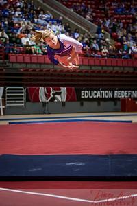 Gymnastics State 2014-03-22-0137