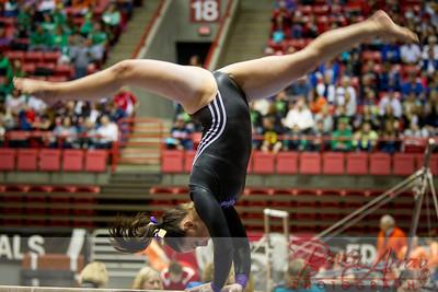 Gymnastics State 2014-03-22-0038