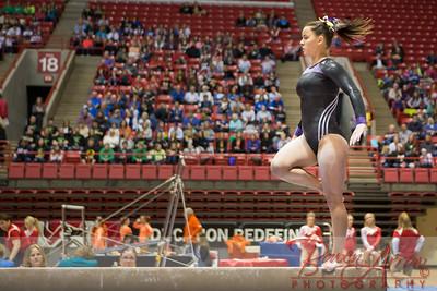 Gymnastics State 2014-03-22-0073
