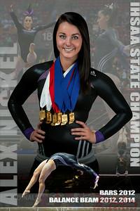 Alex Nickel Gymnastics 2014-0018-2