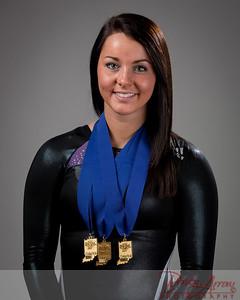Alex Nickel Gymnastics 2014-0007