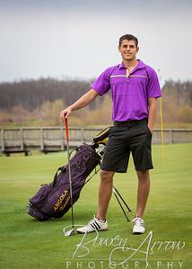 Golf Team 2014-0016