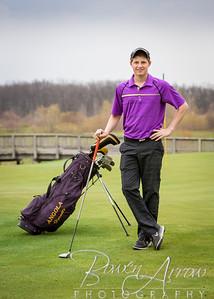 Golf Team 2014-0020