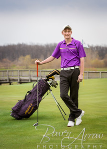Golf Team 2014-0025