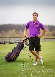 Golf Team 2014-0031