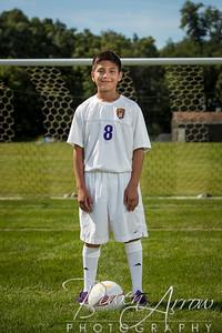 AHS M Soccer 2013-0072