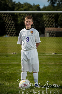 AHS M Soccer 2013-0060