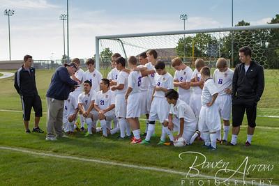 M Soccer Behind Scenes-0007
