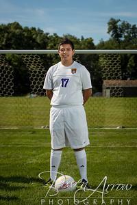AHS M Soccer 2013-0056