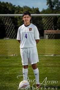 AHS M Soccer 2013-0065