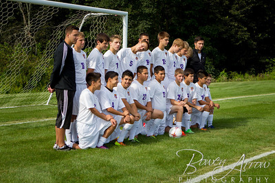 M Soccer Behind Scenes-0003
