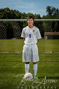 AHS M Soccer 2013-0036