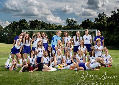 AHS W Soccer 2013-0007