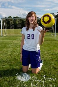AHS W Soccer 2013-0074
