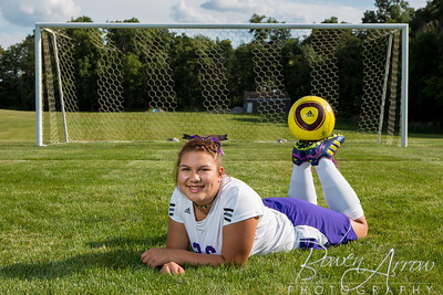AHS W Soccer 2013-0059