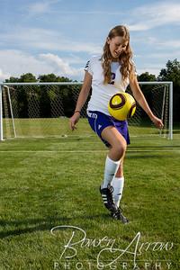 AHS W Soccer 2013-0092
