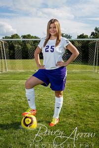 AHS W Soccer 2013-0056