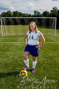 AHS W Soccer 2013-0031