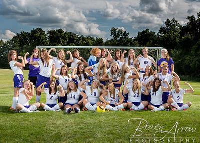 AHS W Soccer 2013-0010