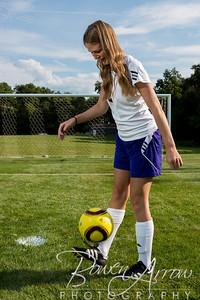 AHS W Soccer 2013-0089