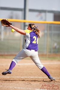 Softball vs Fairfield 20140417-0047