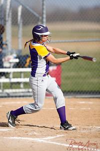 Softball vs Fairfield 20140417-0004