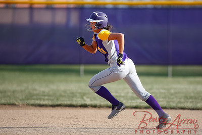 Softball vs Fairfield 20140417-0029