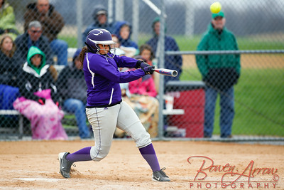 Softball vs Eastside 20140502-0057