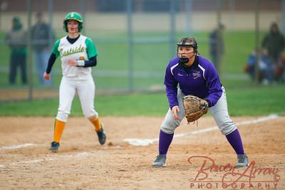 Softball vs Eastside 20140502-0018