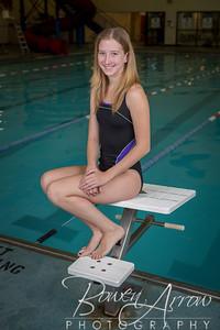 Swimming Team 2013-0050