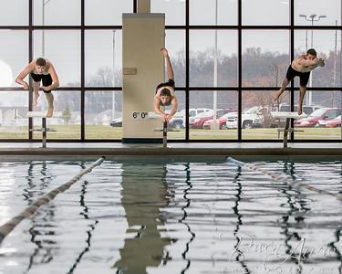 Swimming Team 2013-0036